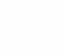 gallery/logo-lm-coiffeur